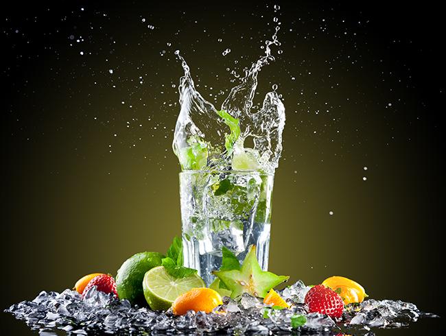 Megbízható és gyors ital házhozszállítás